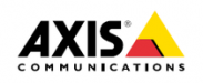 Axis Communication