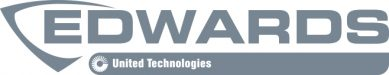 Edwards Systems Technologies