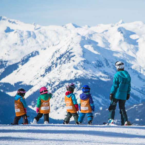 whistler-platinum-ski-and-snowboard-lessons copy