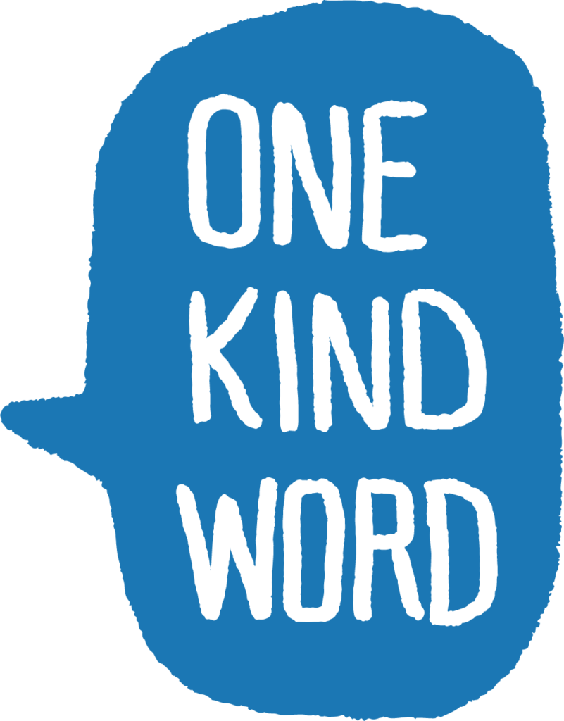 One Kind Word - Powered by Family Resources - Pittsburgh, PA