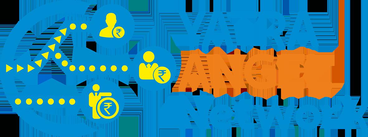 Yatra Angel Network
