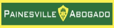 Painesville Abogado