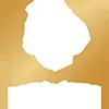 R&P Golf Logo