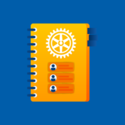 Rotary District 6980 - Leadership Directory