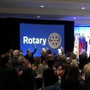 Rotary's Guiding Principles