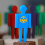 Rotary's Mission in Central Florida