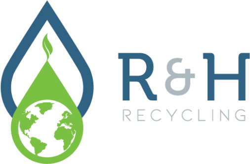 R & H Recycling