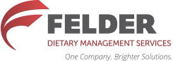 Felder Dietary Management Services
