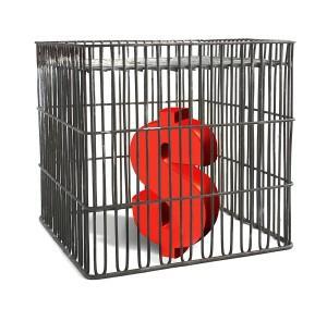 captive8