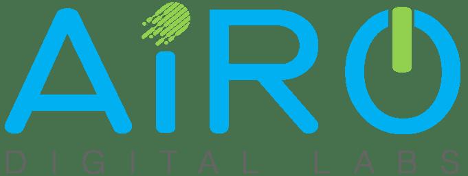 Airo Digital Labs