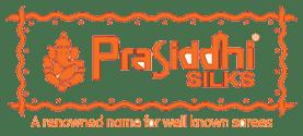 Prasiddhi Silks