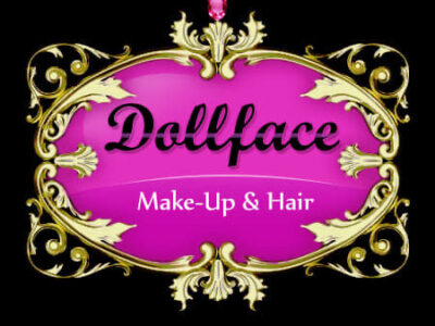 Dollface Make-Up & Hair