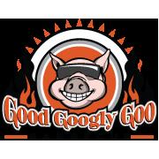 Good Googly Goo BBQ