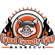 Good Googly Goo BBQ