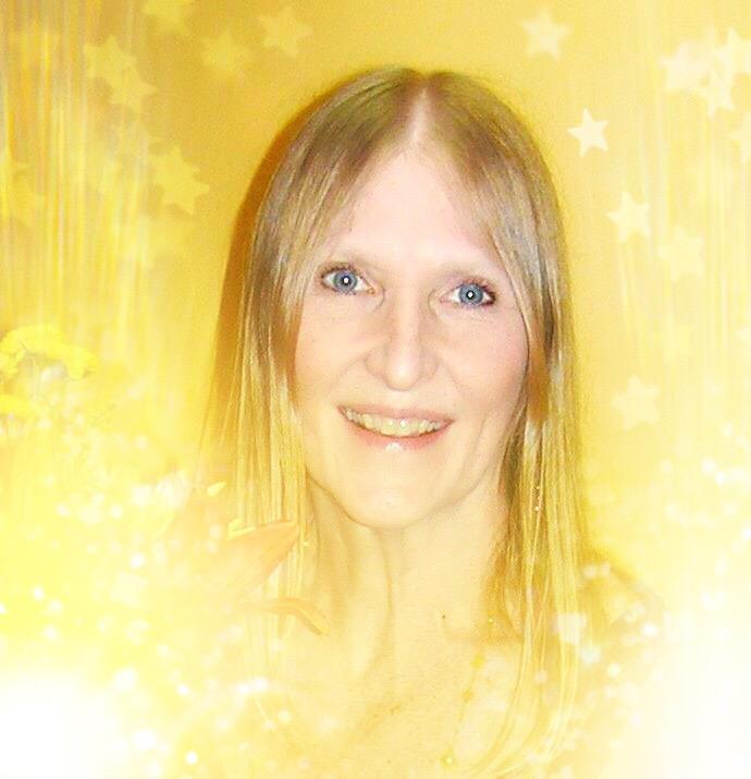 Helen Tierney Owner of Moon Soul Magic