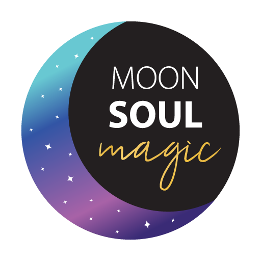 Moon Soul Magic