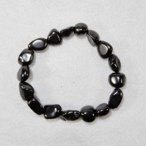 Shungite Bracelet