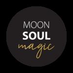 Moon Soul Magic