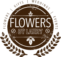 Flowers by Larry