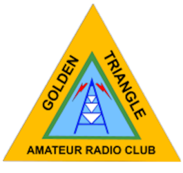 Golden Triangle Amateur Radio Club