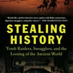stealinghistory