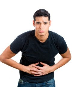 Irritable Bowel Syndrome and Sex:  What You Need to Know