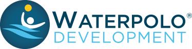 WaterPolo Development