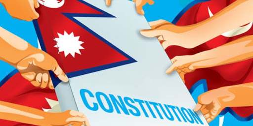 Nepal's Democracy Landmark (a Constitution) Leads to Instability