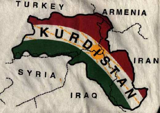 A Risky Referendum for Kurdistan Underway in Iraq