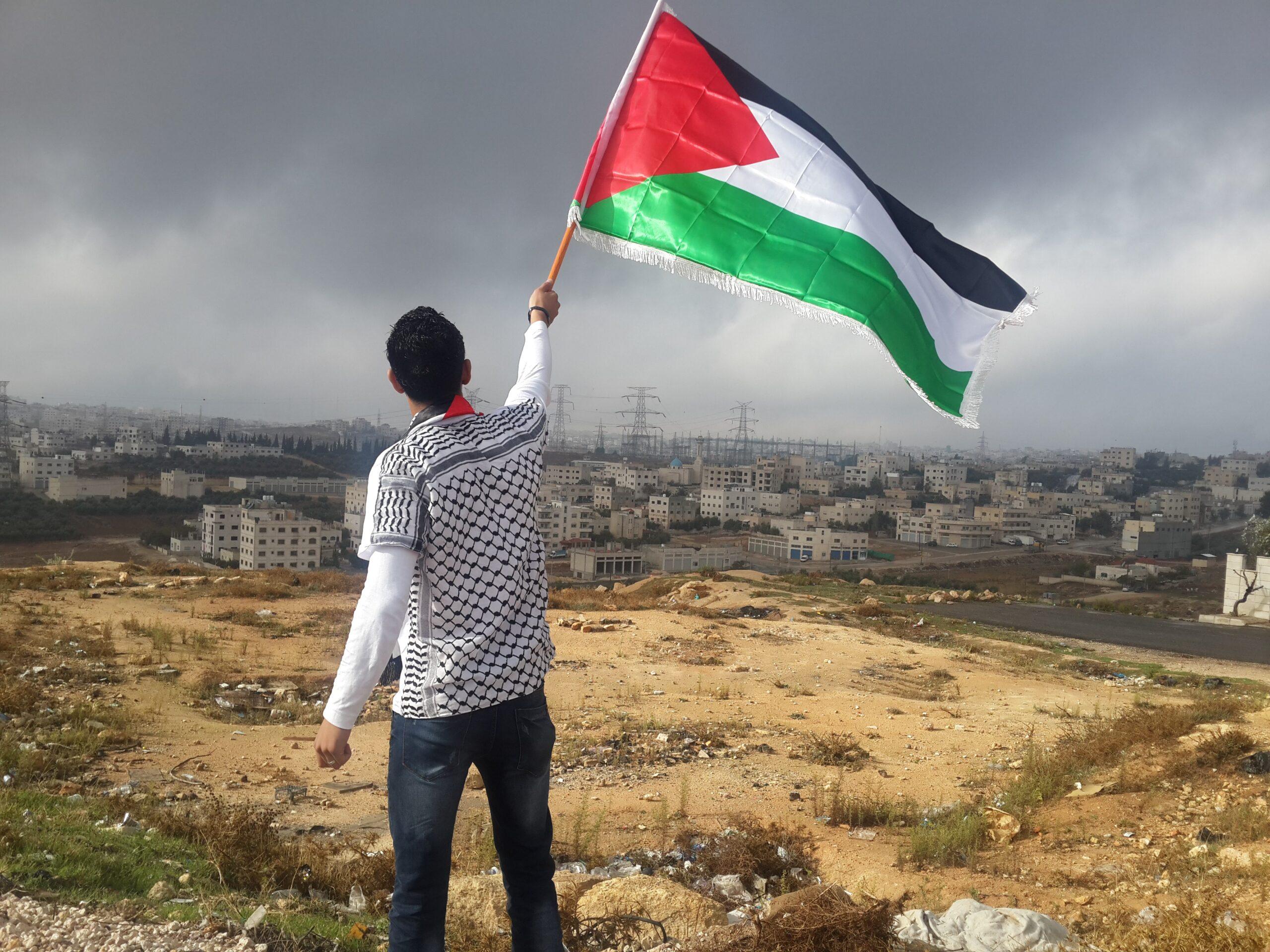 Demolishing More Than Just Palestinian Homes