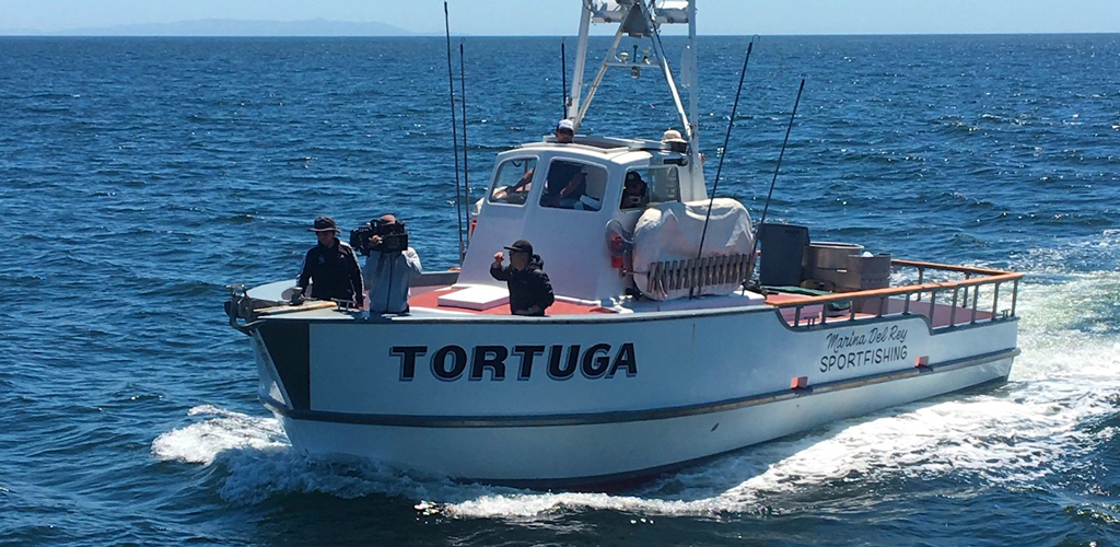 MDRSF_Boats__Tortuga_2_1024x500