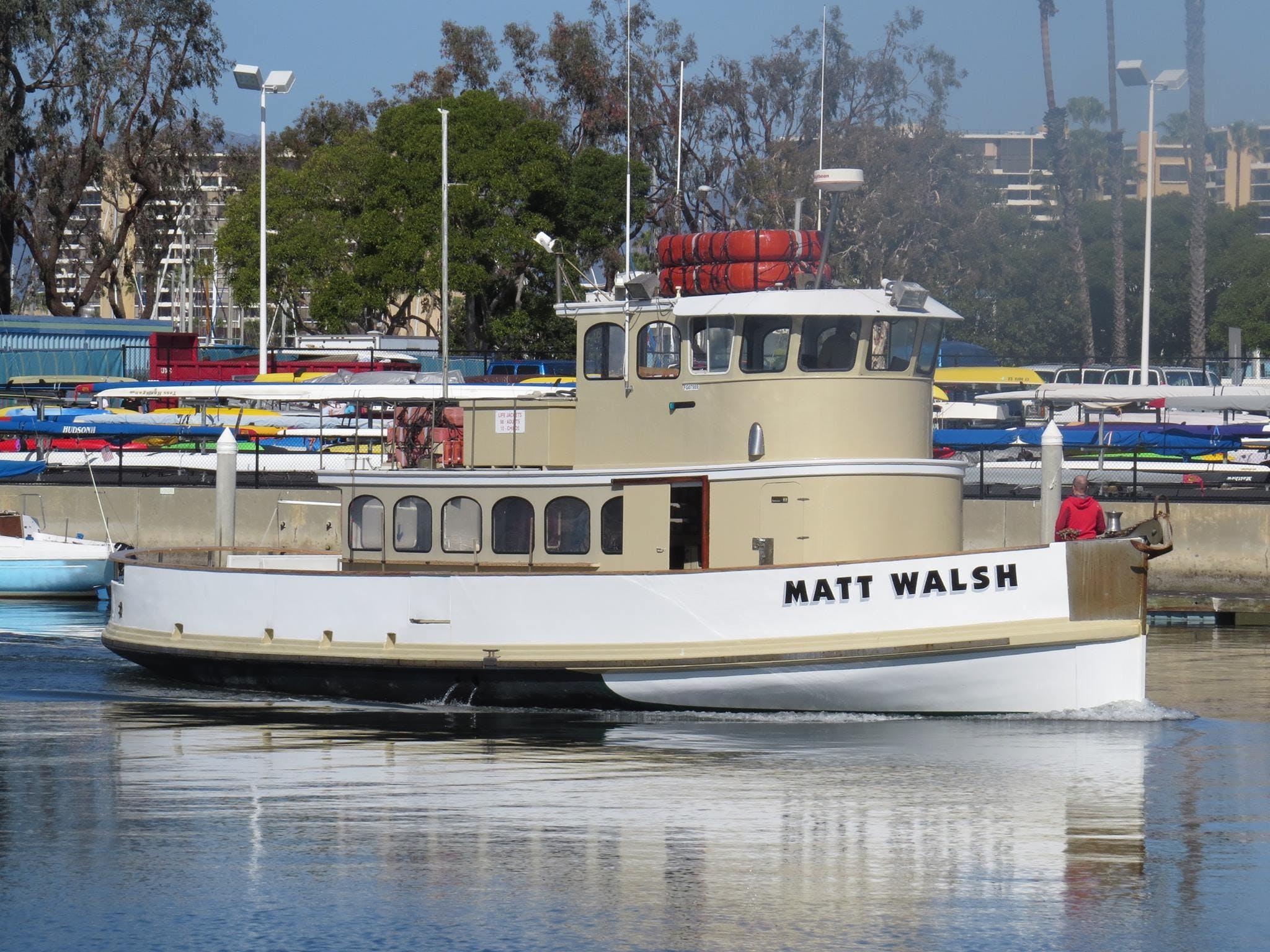 The Matt Walsh_Beauty_Shot