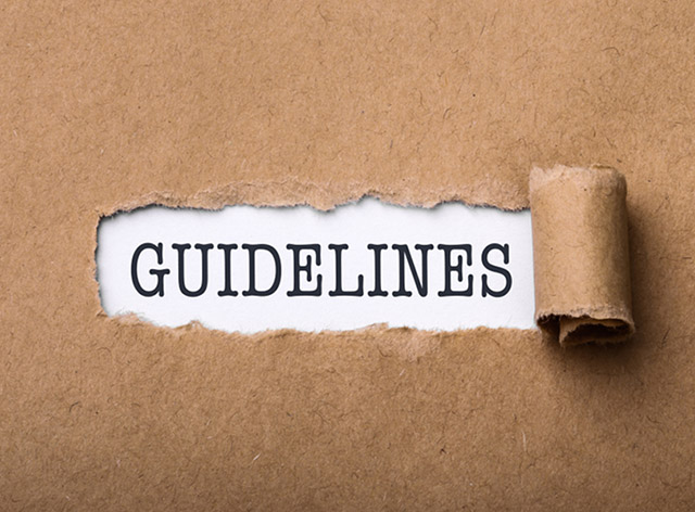 Guidelines_Mainpage_MDRSF