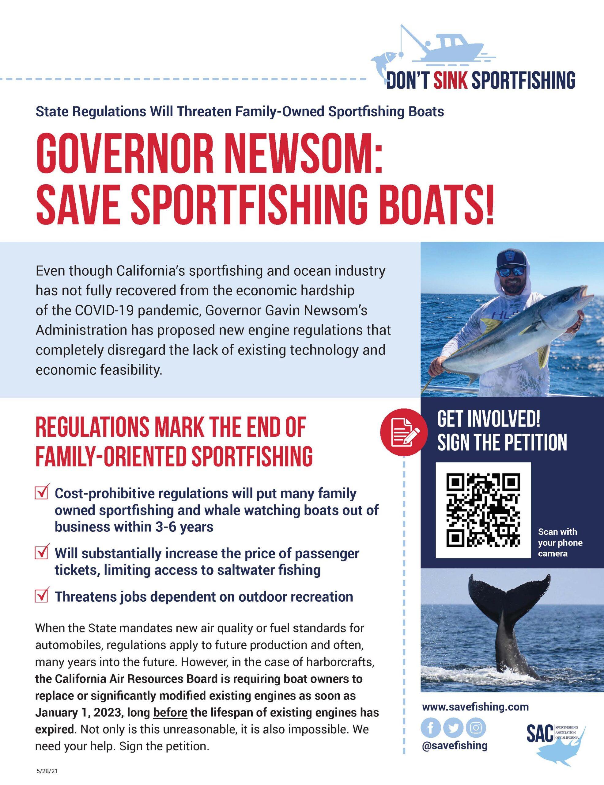 Tell-Newsom-to-Protect-CA-Sportfishing