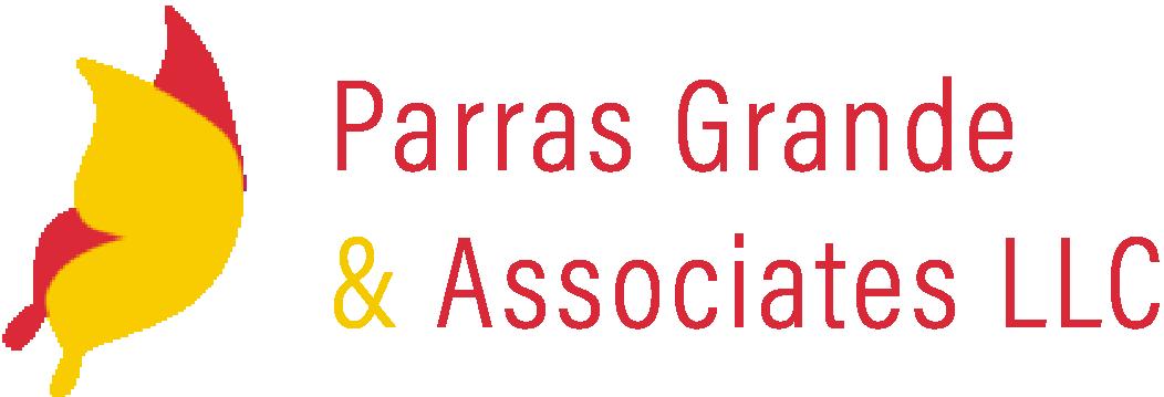 Parras Grande & Associates, LLC