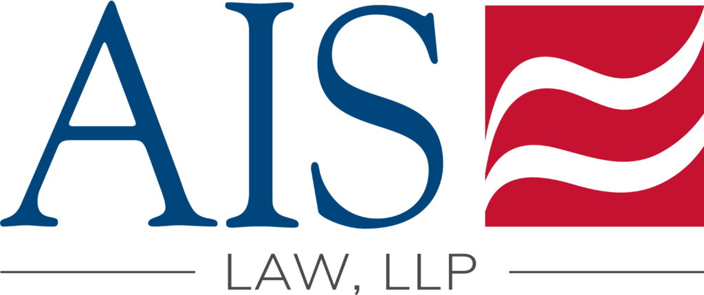 AIS Law LLC - Logo
