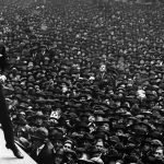 5 Simple Strategies for Delivering a Creative Speech to a Large Crowd