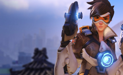 Someone's Home: Why Overwatch Has Such Passionate Fans