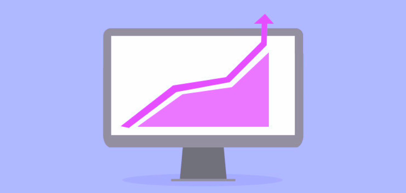 Three Steps to Take Your Sell-Side Programmatic Strategy to the Next Level