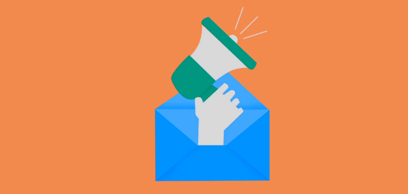 How to Optimize Your Email Marketing: A Lesson in Newsletter Success