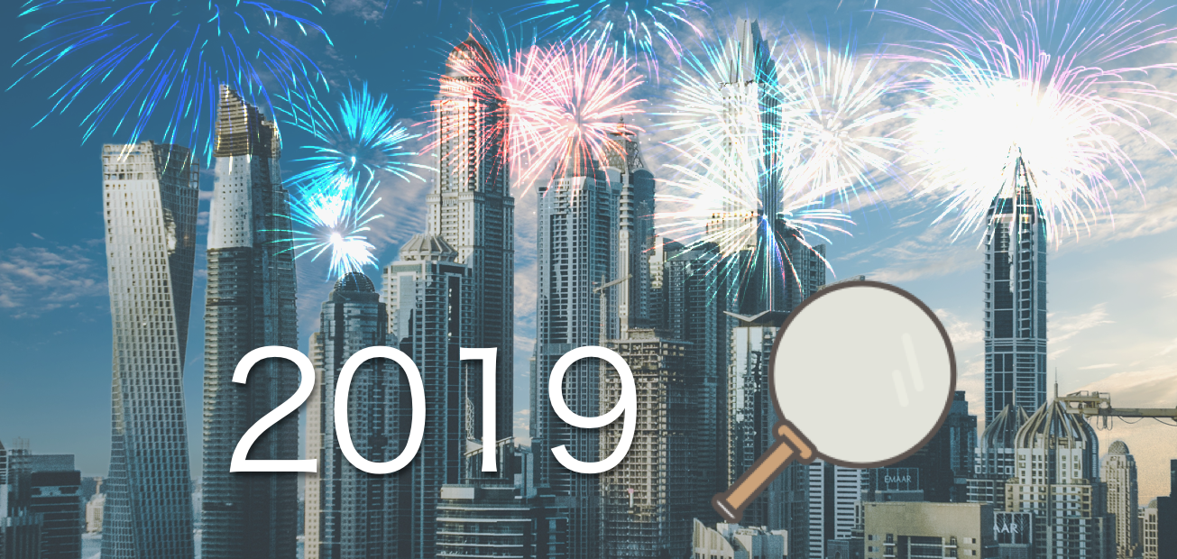 SEO in 2019: Top Trends to Look out For