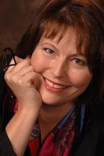 Dr. Dianne Fernandez