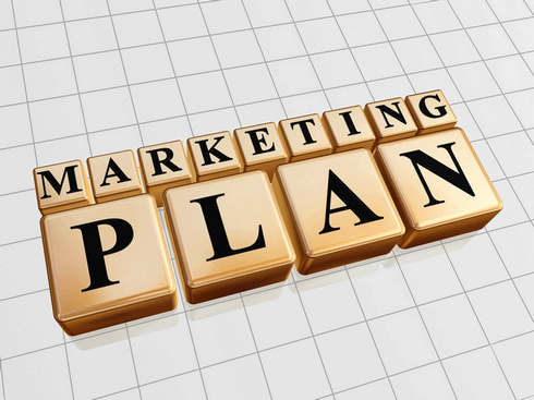 The Fernandez Marketing Plan for the Personal Injury Practice