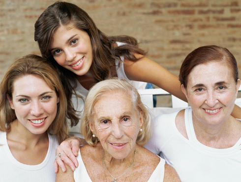 How to Maximize Patient Longevity (I – II Series)