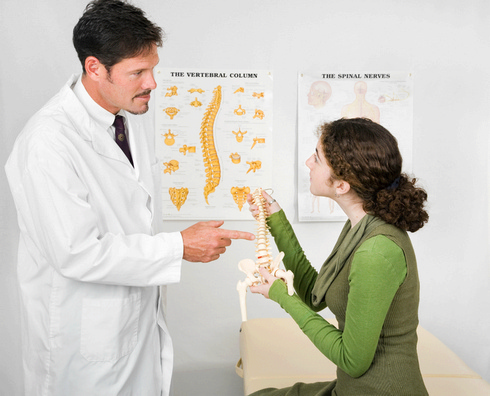 Advanced Doctor Patient Communications Series