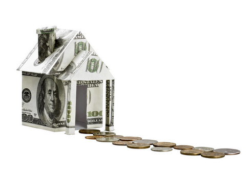 Establish a Growth Fund