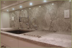 Universal design under cabinet lighting