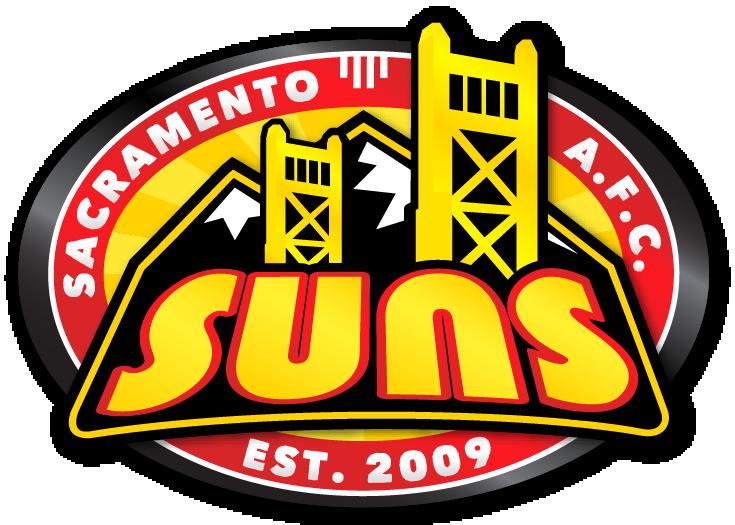 Sacramento Suns
