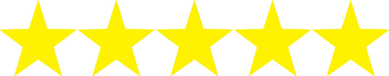 5 Star Pool