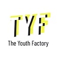 YOUTHFACTORY